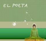 El Poeta : Musically Speaking : Cover