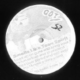 DJs On Strike : I'm So Happy b/w Smells : Promo A